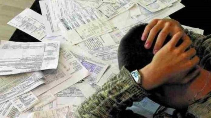 Кількість одержувачів субсидій скоротять: хто залишиться без допомоги