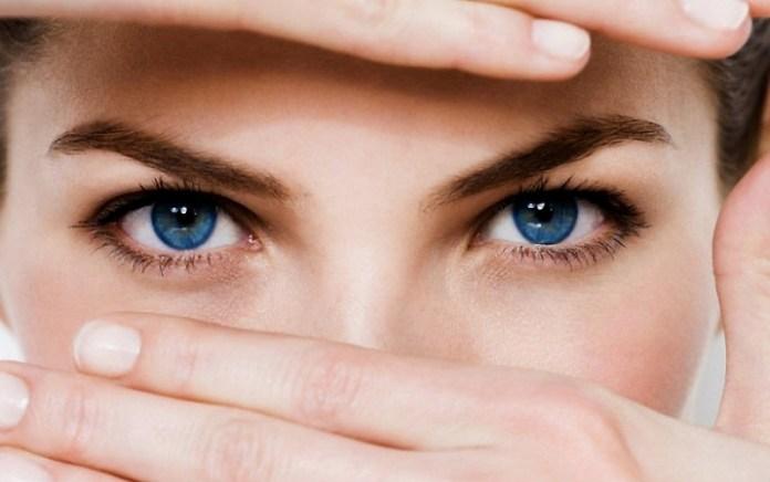 Ученые назвали неожиданные причины потери зрения
