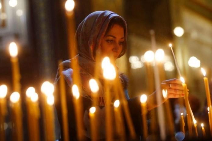 Что такое томос и почему он важен для Украины?