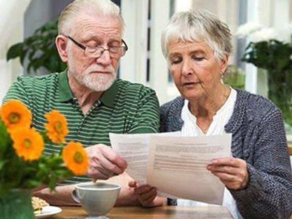 Когда нужна консультация адвоката по пенсиям?