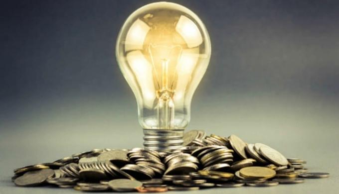 А ви знаєте, як платити за світло вдвічі менше?