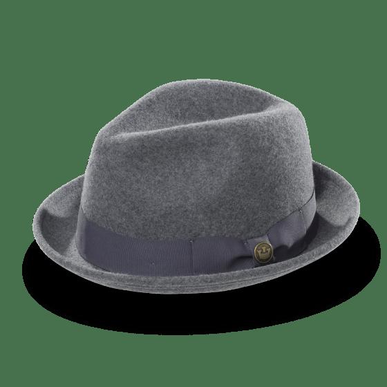 44bd4618395 http   www.goorin.com best-sellers good-boy-felt-fedora-hat