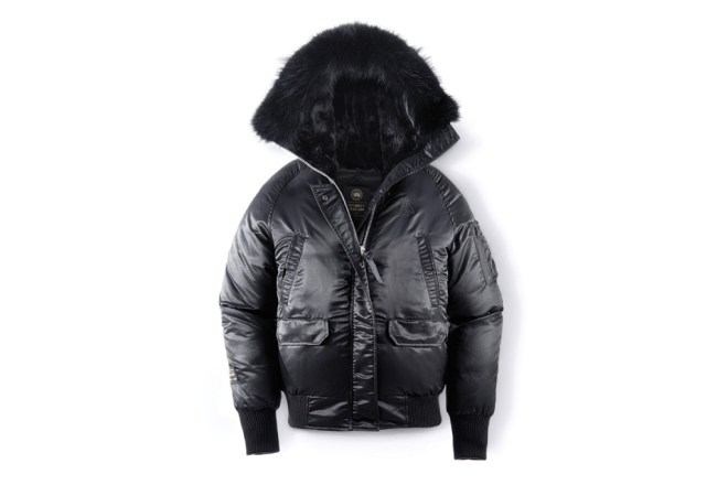 octobers-very-own-x-canada-goose-2015-winter-capsule-collection-01