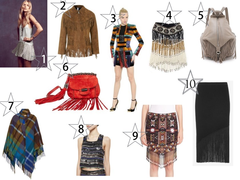 Fringe Dressing Selects.001