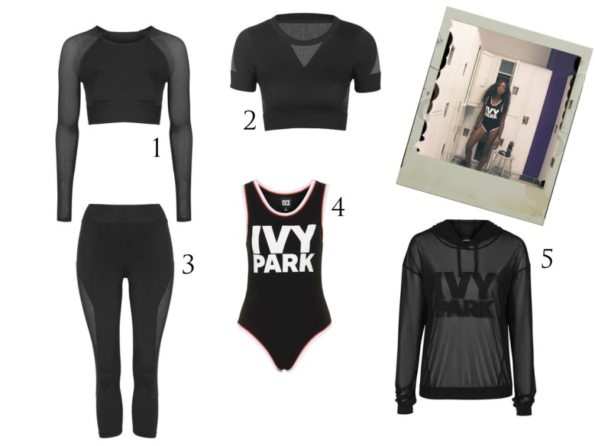 Compilation Ivy Park Nneya Richards.001