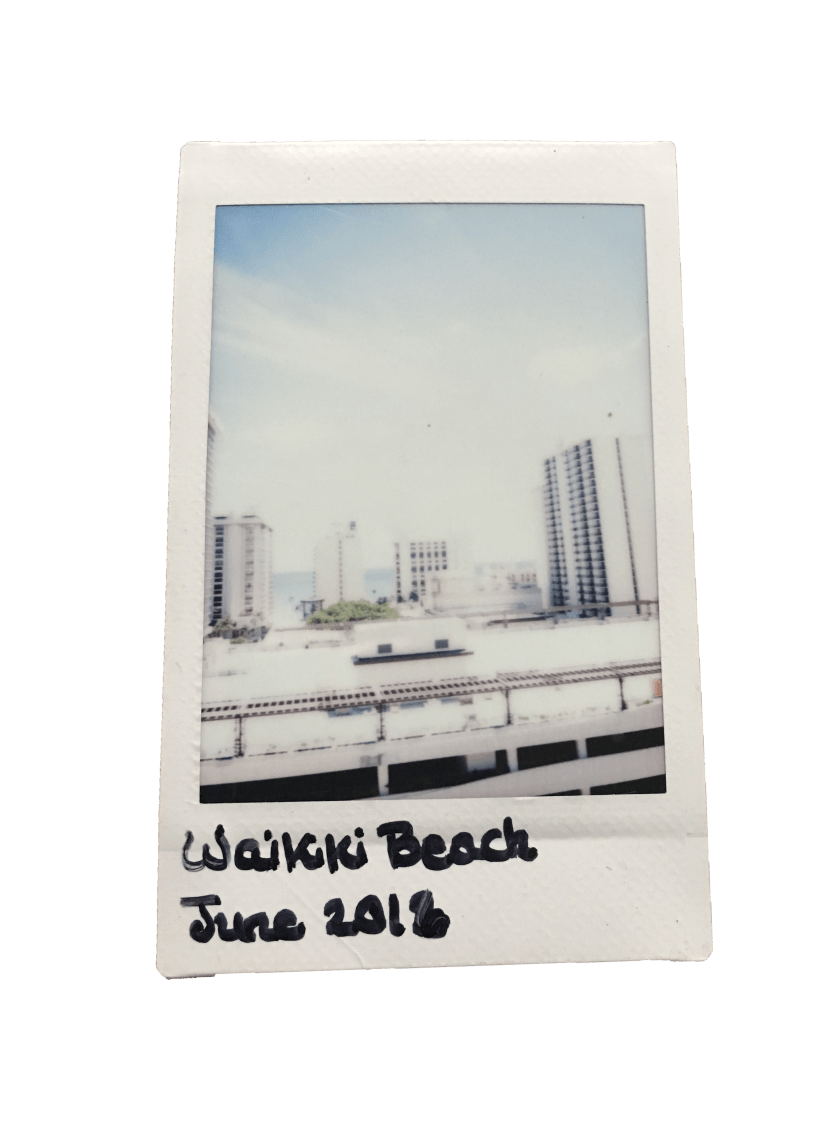 view-of-downtown-waikiki-beach
