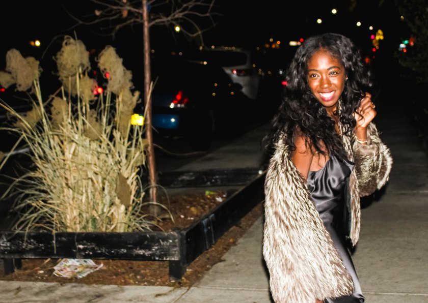 nneya-richards-nye2016-fur-outside-3