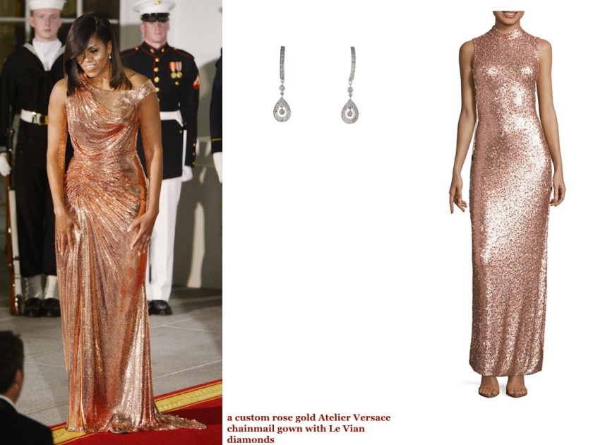 michelle-obama-get-her-style-002