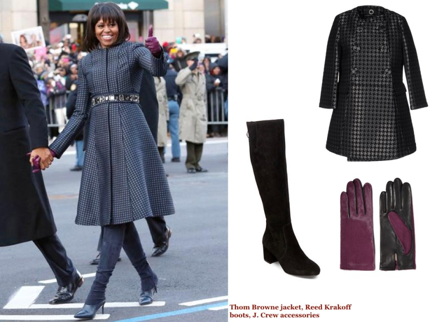 michelle-obama-get-her-style-004