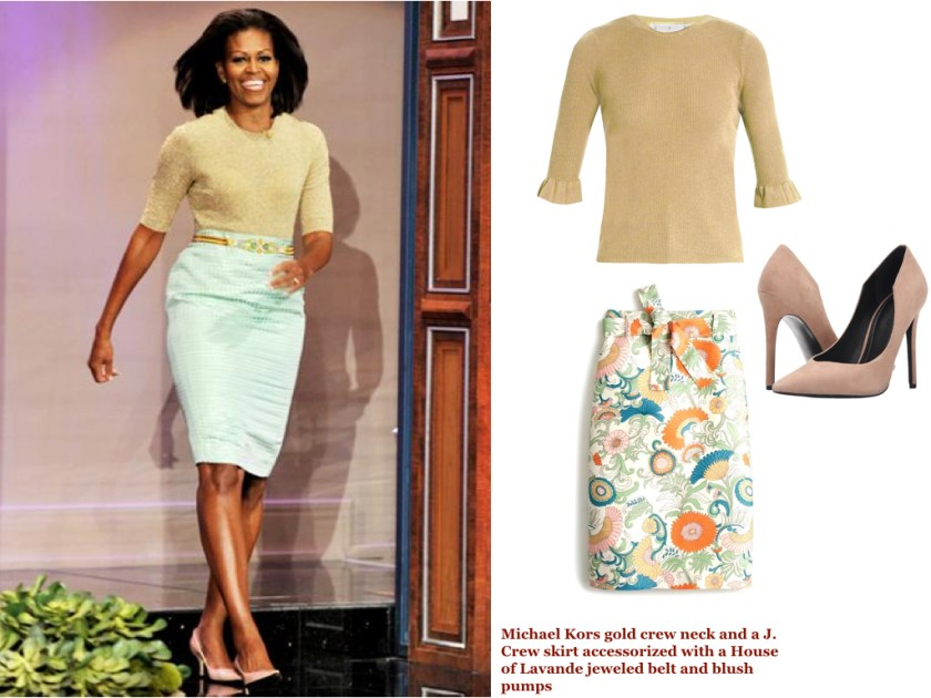 michelle-obama-get-her-style-007