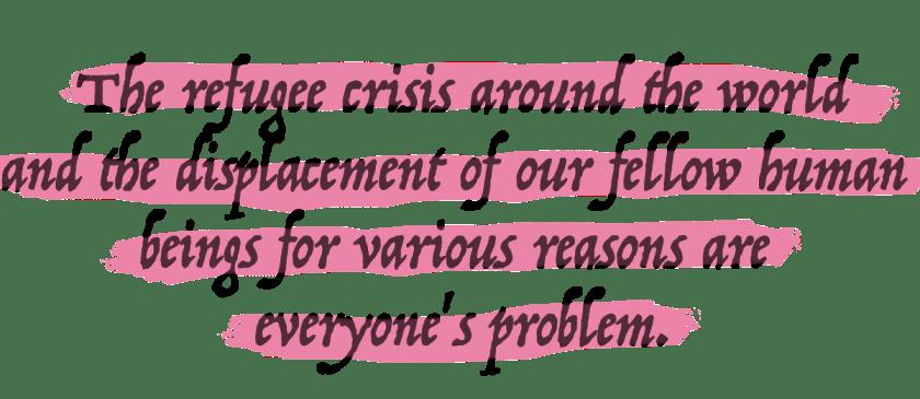 NAPW Quote for Popsugar post