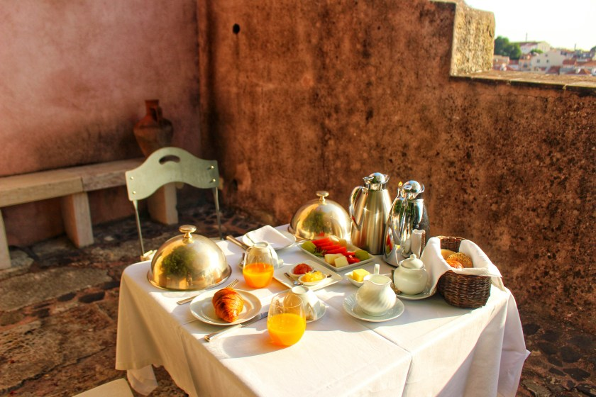Breakfast at Palacio by Nneya Richards.JPG