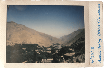 imlil-valley.png