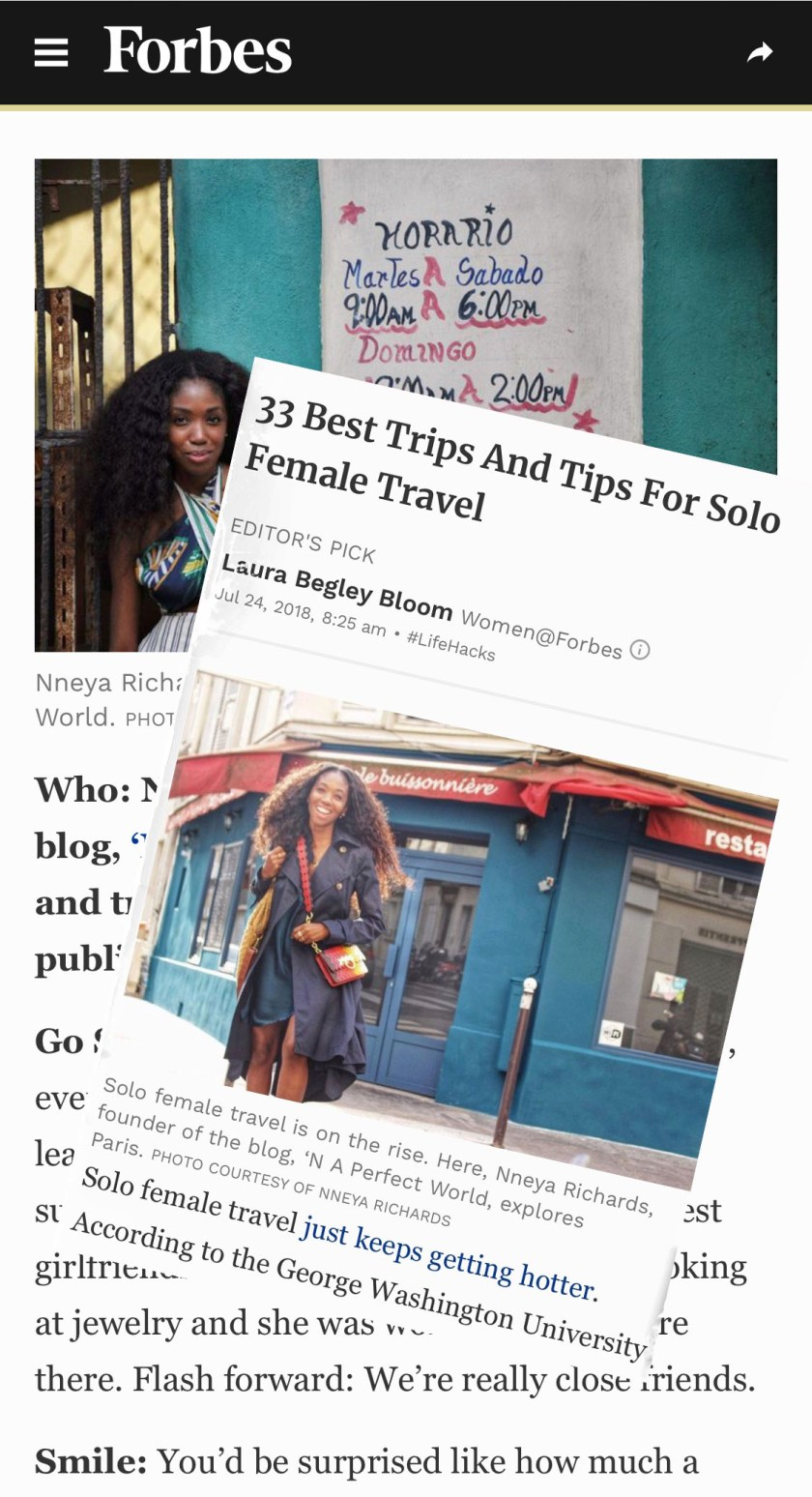 Forbes 33 Tips & Trips Composite.jpg