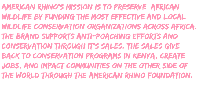 American Rhino Mission Statement.png