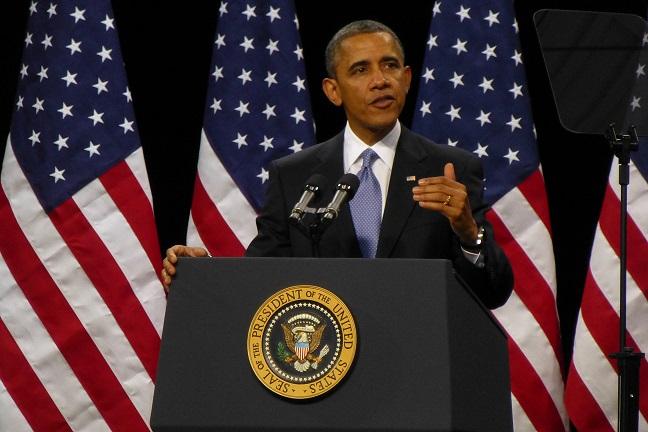 obama_closeup