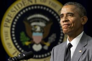 ObamaPresidentialSeal