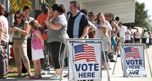 fl-new-election-precincts-20131026-001