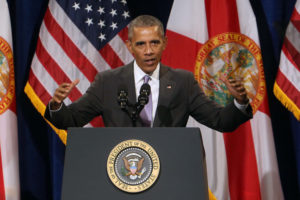 25-obama-affordable-care-act-w710-h473