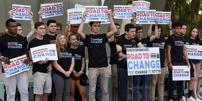 Image result for road to change