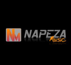 Napeza.com