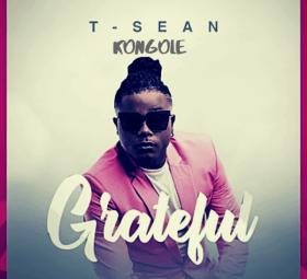 T Sean Kongole Mp3 Audio Download