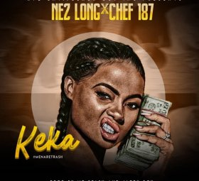 Nez Long Keka Mp3 Download
