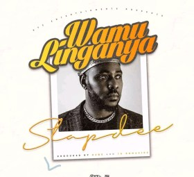 download slapdee wamulinganya mp3
