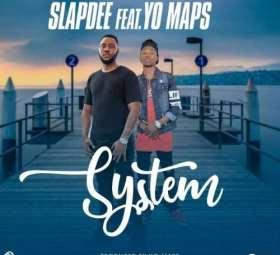 Slapdee - System