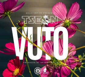 T Sean Vuto Mp3 audio Download
