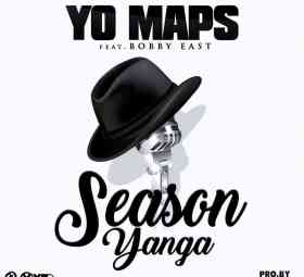 Yo Maps Season Yanga Download
