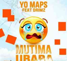 Yo Maps Mutima Ubaba ft Drimz download