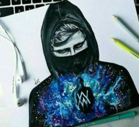 Alan Walker - Do It All For You