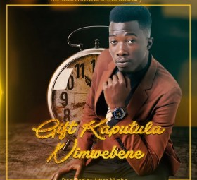 Gift Kaputula Nimwebene Download