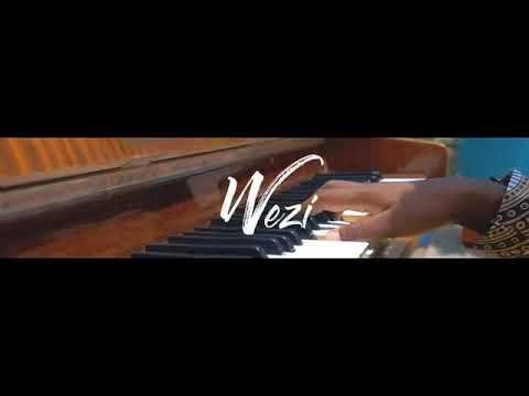 Wezi - African King Video