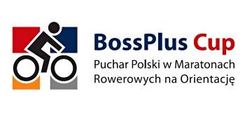 BossPlus Cup