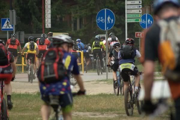 bike orient
