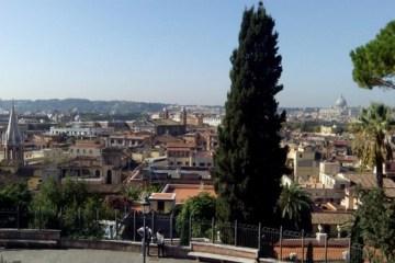 rome1