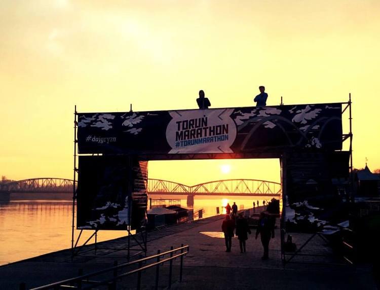 torun-marathon