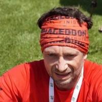 Kamil Weinberg