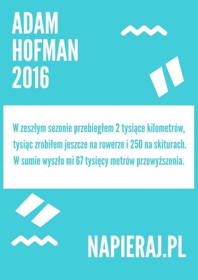 AdamHofman2016