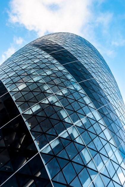 December 2006 London, UK
