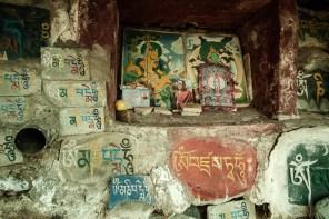 November 2007 Dharamsala, Himachal Pradesh, India