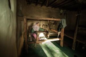 November 2007 Pathankot, Himachal Pradesh, India