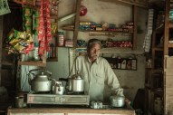 November 2007 Bir Billing, Himachal Pradesh, India