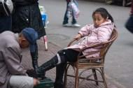 November 2008 Luoyang, China