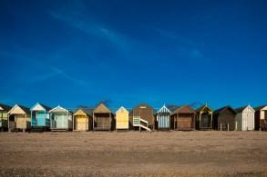 January 2017, Southend-on-Sea, UK