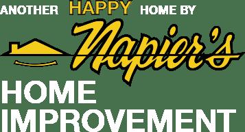 Napier's Home Improvement