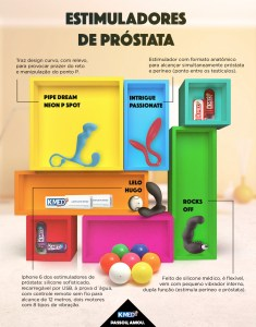 estimuladoresprostata