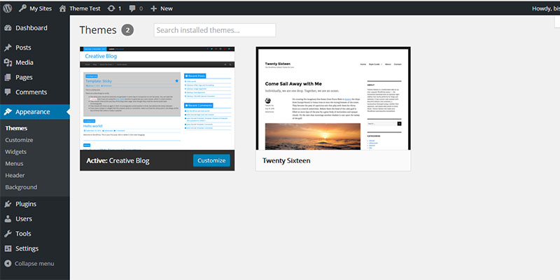 theme-multisite-not-activated